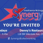 Synergy-businesscard-web