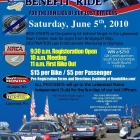 benefit-ride_web