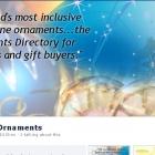ornaments_fb_cvr
