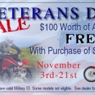 veteransday_img1