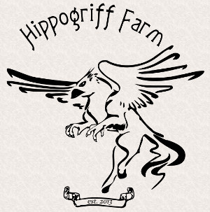 Hippogryph-logo-final