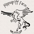 Hippogryph-logo-final