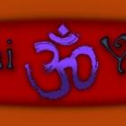 dani-om-yoga