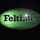 feltlite-logo