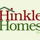 hinkle-homes-logo