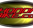 hondabike_logo