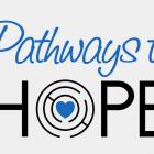 pathways-to-hope-logo