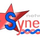 synergy-logo-web
