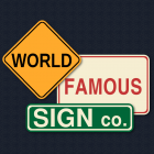 world-famous-sign-co-logo