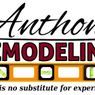 anthony-remodeling