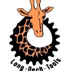 giraffe-logo