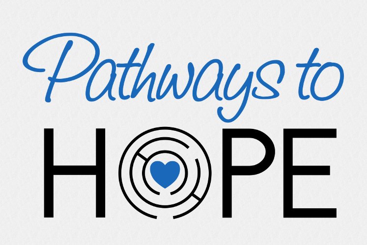 pathways-to-hope-logo