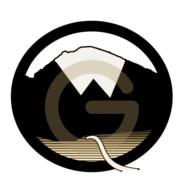 qwg-logo