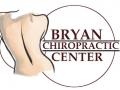 Bryan Chiropractic