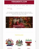 ornaments_com-2018