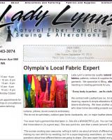 www.ladylynnsfabrics.com