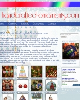 handcrafted-ornaments