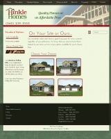 hinkle_homes2