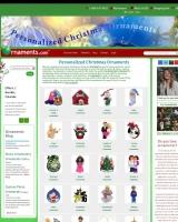 ornaments_com