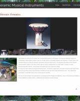 volcanicceramics_com