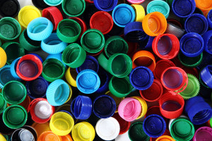 resized image of bottle caps