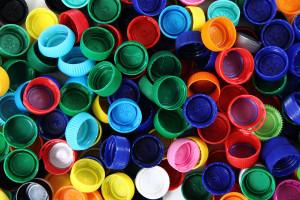 resized image of bottle caps