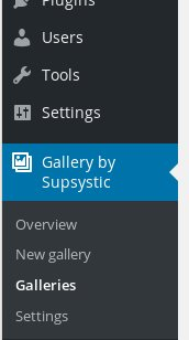 sup-gallery-menu